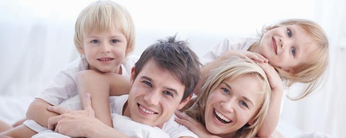 Domanda ricongiungimento familiare : il figlio divenuto maggiorenne ...
